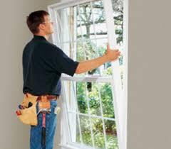 Comment remplacer la vitre de la fenêtre ?