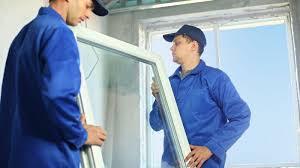 Comment trouver un bon vitrier ?