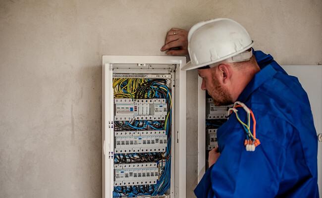 Comment changer de fournisseur d' électricité ?