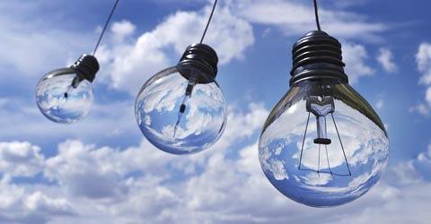 Comment refaire son électricité ?