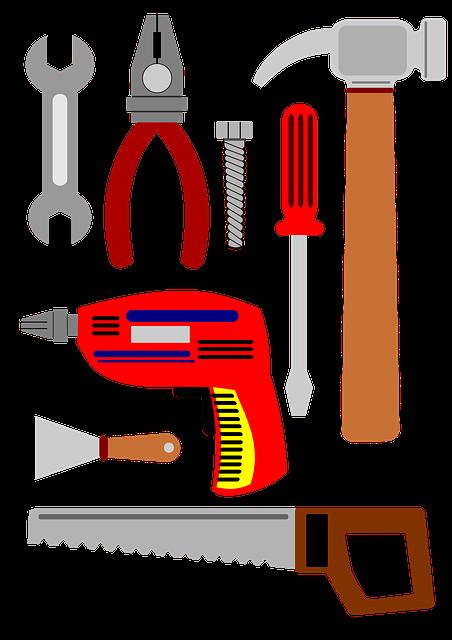 Comment faire sa plomberie ?
